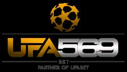 UFA569